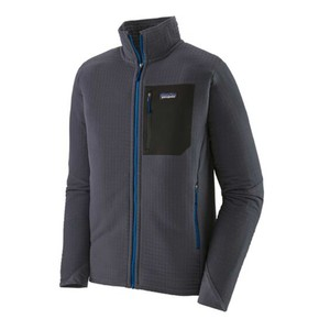 Patagonia R2 Techface Jacket Mens