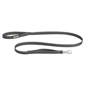 Ruffwear Front Range Leash 2020 in Twilight Grey
