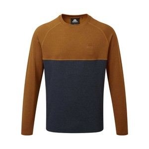 Mountain Equipment Rockall Crew Mens