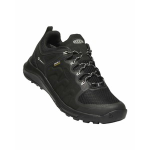 Keen Explore WP Womens