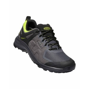 Keen Explore WP Mens