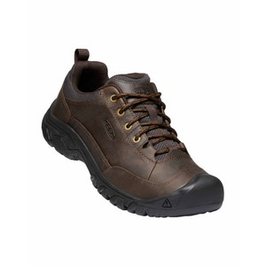 Keen Targhee III Oxford Mens