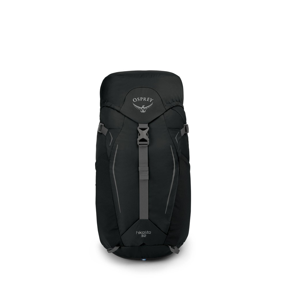 Osprey Hikelite 32 Black