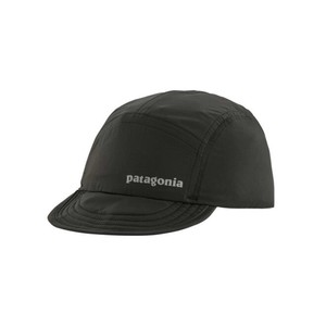 Patagonia Airdini Cap in Black