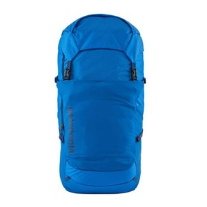 Patagonia Nine Trails Pack 36L