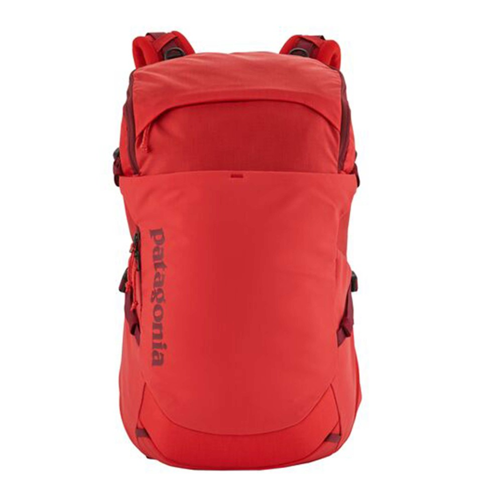 Patagonia Nine Trails Pack 26L Catalan Coral