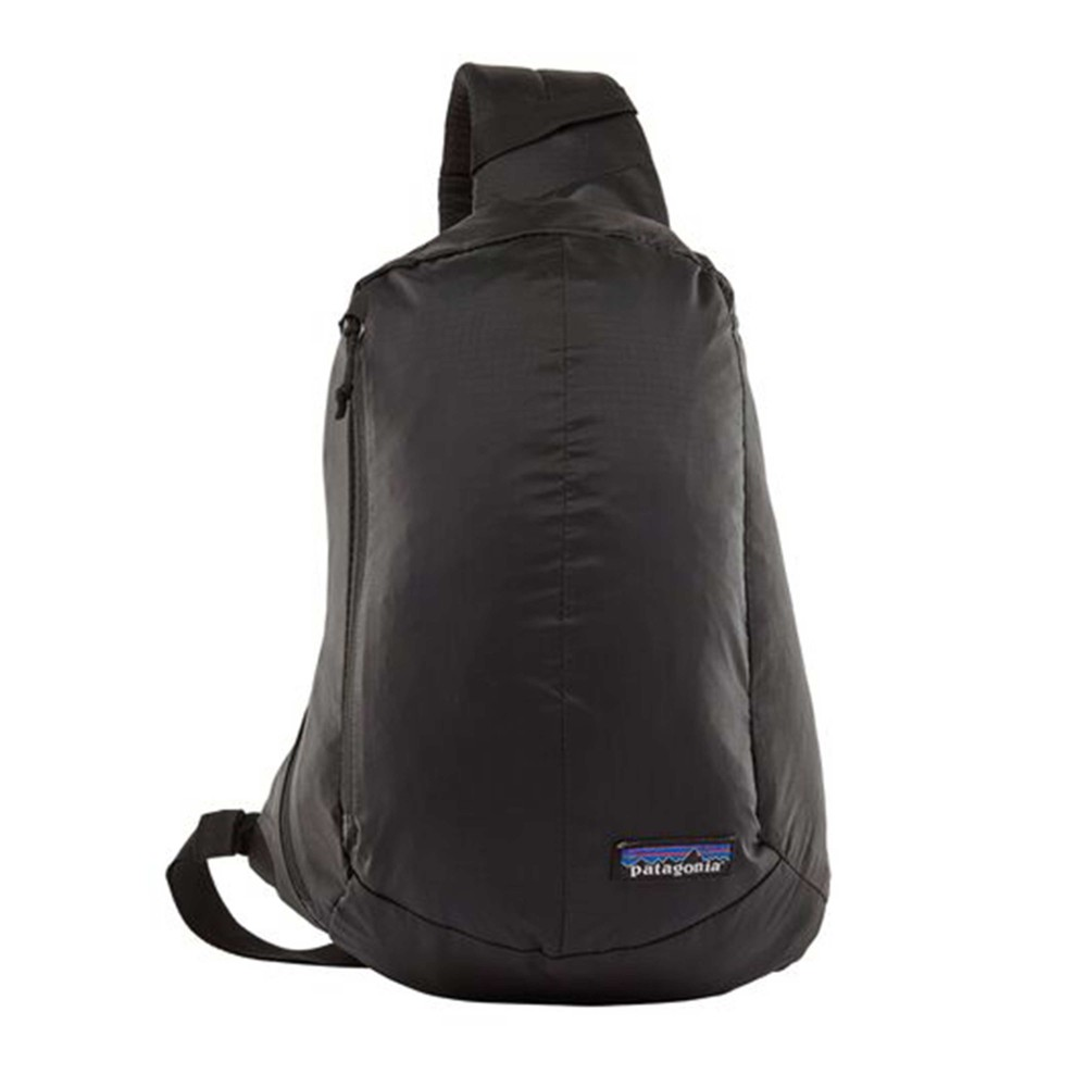 Patagonia Ultralight Black Hole Sling Black