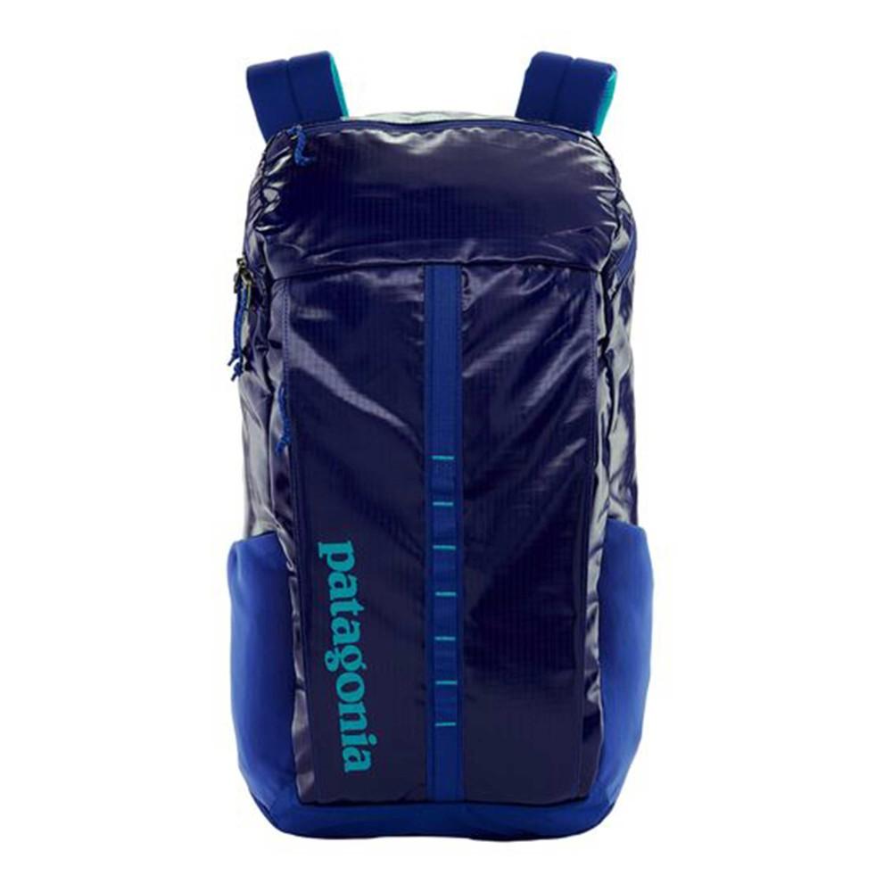 Patagonia Black Hole Pack 25L Cobalt Blue