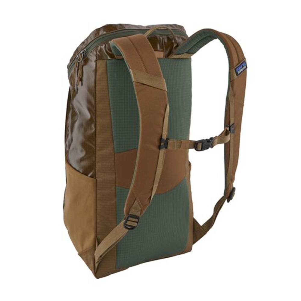 Patagonia Black Hole Pack 25L Coriander Brown