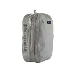 Patagonia Black Hole Cube - Large in Birch White