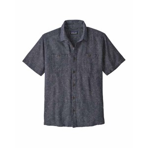 Patagonia Back Step Shirt Mens