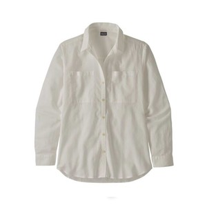 Patagonia LW A/C Buttondown Womens