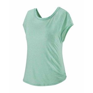 Patagonia Gloria Twist Top Womens