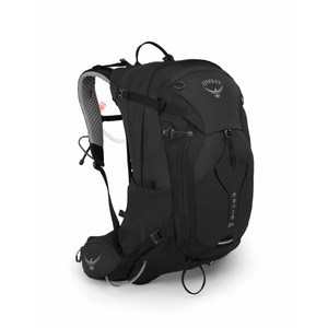 Osprey Manta 24 in Black