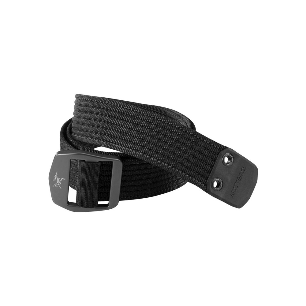 Arcteryx  Conveyor Belt Black/Black