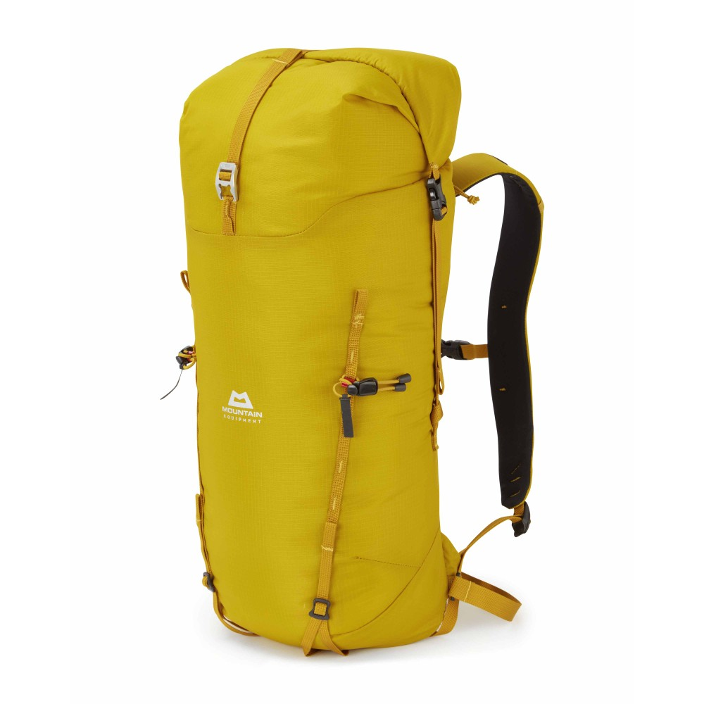 Mountain Equipment Orcus 24 Acid