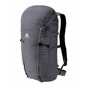 Mountain Equipment Goblin 30
