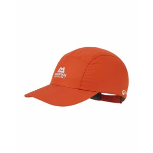 Mountain Equipment Drilite Cap