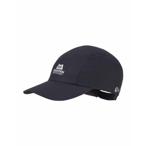 Mountain Equipment Drilite Cap in Cosmos