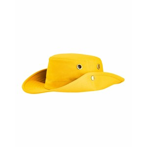 Tilley Endurables The Classic T3 Cotton Duck Hat