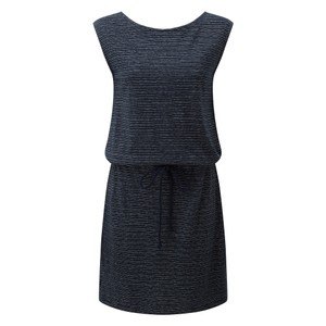 tentree Icefall Dress Womens