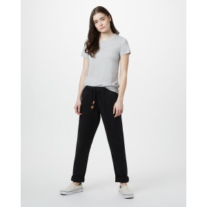 tentree Colwood Straight Pant Womens