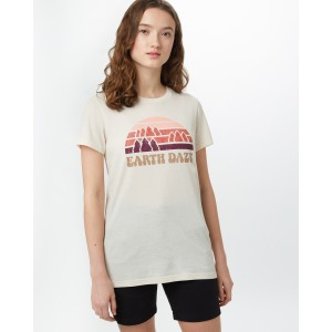 tentree Earth Daze Classic T-Shirt Womens
