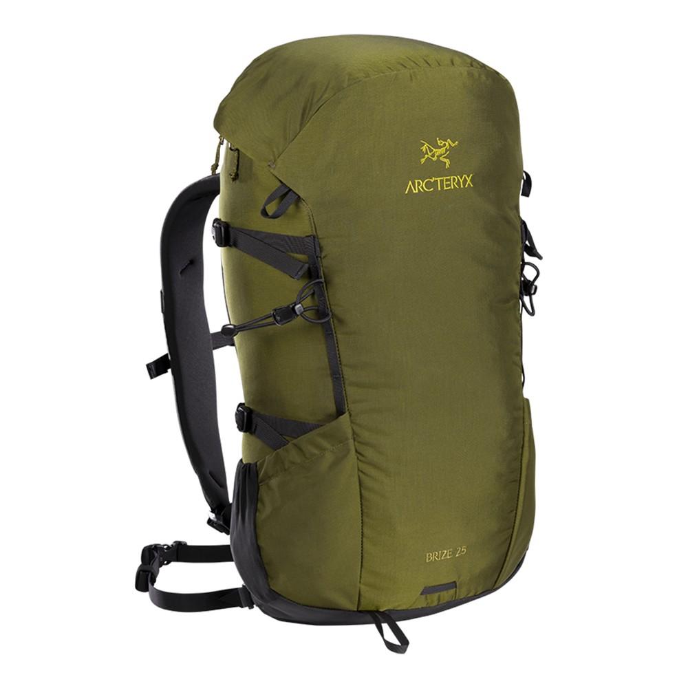Arcteryx  Brize 25 Backpack Bushwhack