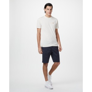 tentree Day Short Mens
