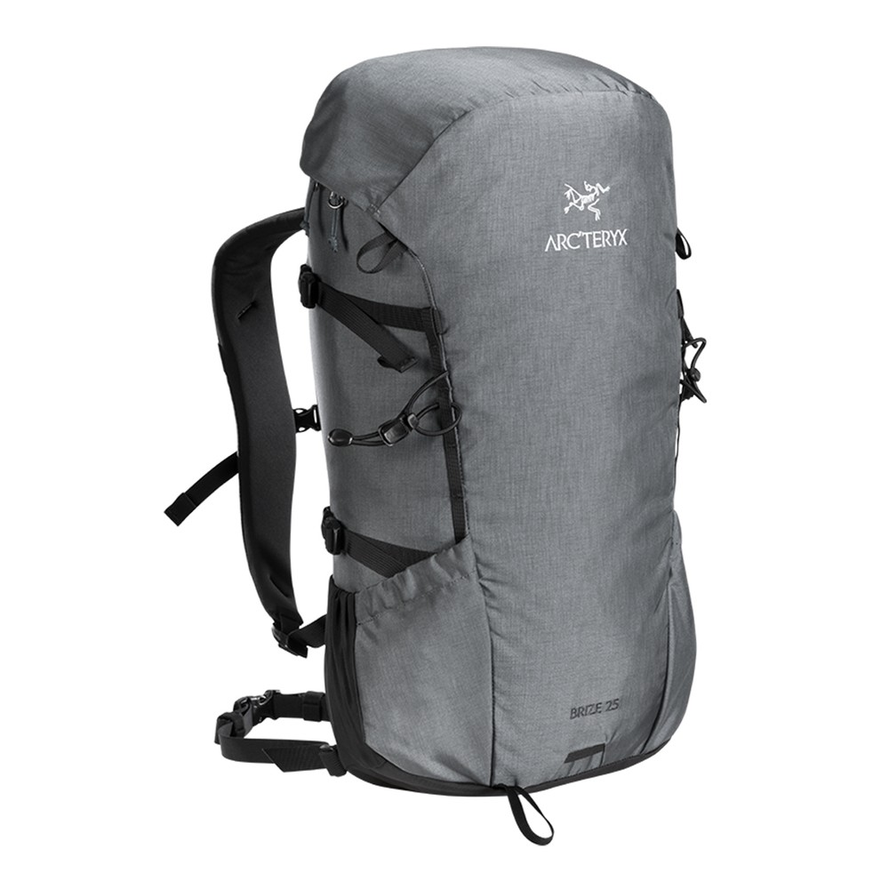 Arcteryx  Brize 25 Backpack Neptune