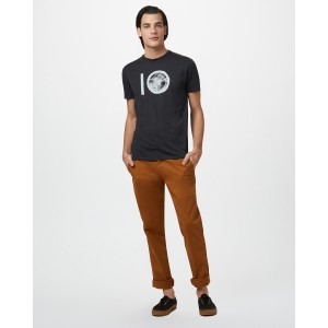 tentree ten Classic T-Shirt Mens