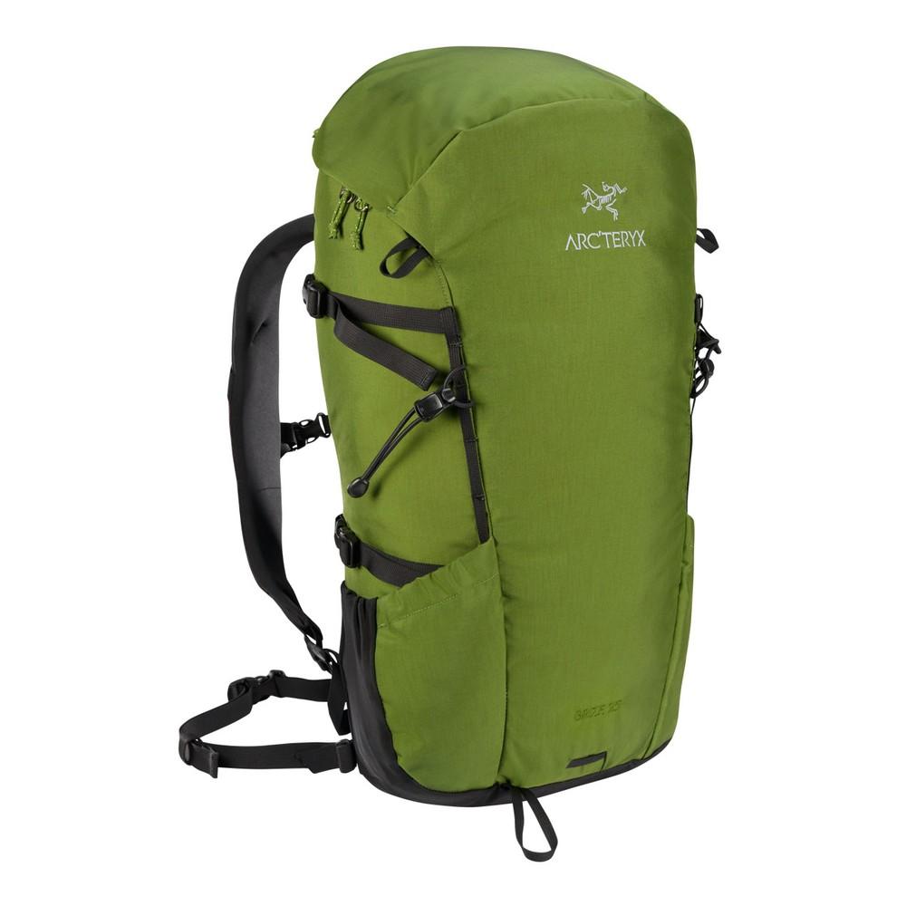 Arcteryx  Brize 25 Backpack Creekside