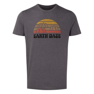 tentree Earth Daze Classic T-Shirt Mens