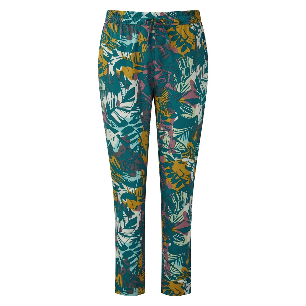 tentree Cascara Pant Womens Melati