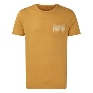tentree Juniper Pocket T-Shirt Mens