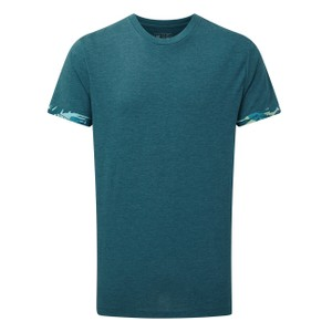 tentree Chambal T-Shirt Mens