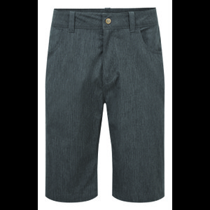 Sherpa Pokhara Short Mens