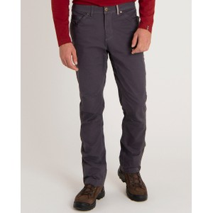 Sherpa Guide Pant Mens