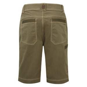 Sherpa Guide Short Mens