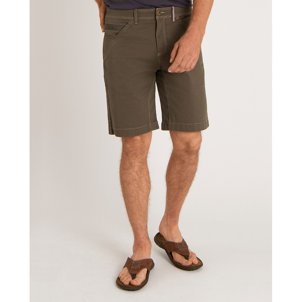 Sherpa Guide Short Mens Tamur River