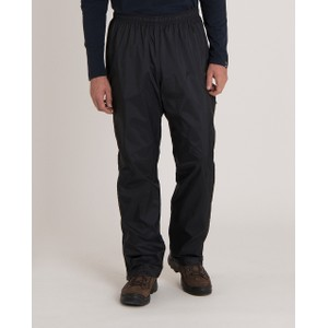 Sherpa Kunde 2.5-layer Pant Mens