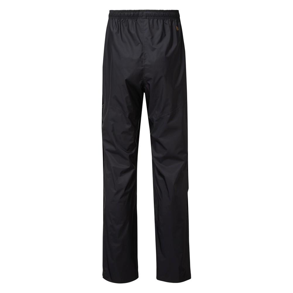 Sherpa Kunde 2.5-layer Pant Mens Black