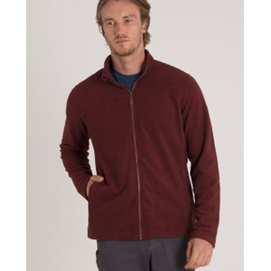 Sherpa Rolpa Jacket Mens