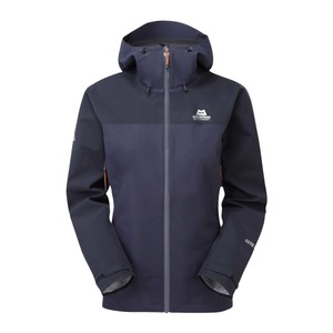 Mountain Equipment Saltoro Jacket Womens