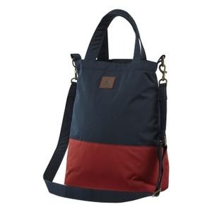 Sherpa Yatra Tote Bag