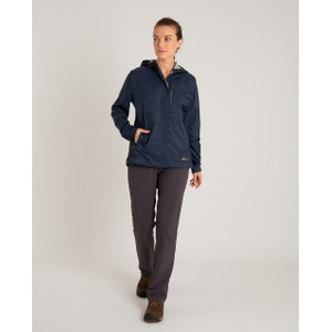 Sherpa Kunde 2.5 Layer Jacket Womens in Rathee