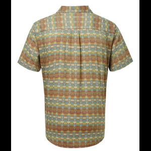 Dolkha Shirt Mens Ani