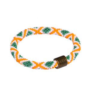 Sherpa Mayalu Mughal Roll On Bracelet