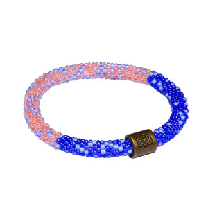 Sherpa Mayalu Nadi Roll On Bracelet