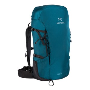 Arcteryx  Brize 32 Backpack in Iliad
